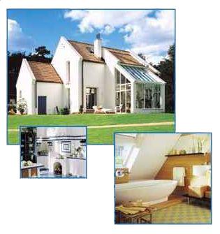 bauen umbauen renovieren in k nigswinter honnef bonn siegburg. Black Bedroom Furniture Sets. Home Design Ideas